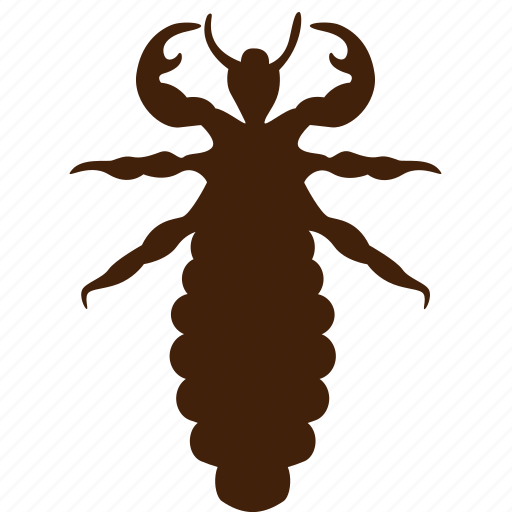 ant hill, bug, insect, insect pests, insecticide, termite, white ant icon