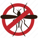 biocide, bug, insect, insect pests, insecticide, mosquitoes icon