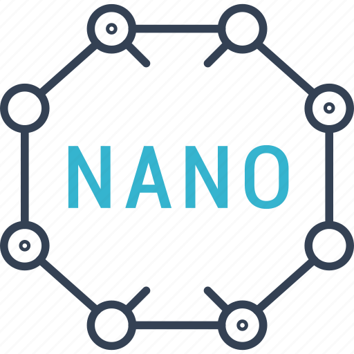 Formula, institution, nano, physic icon - Download on Iconfinder