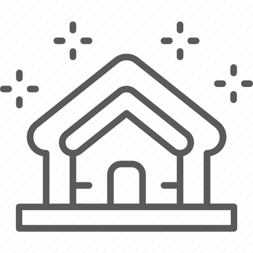 efficiency, energy, house, insulated, insulation, warming icon