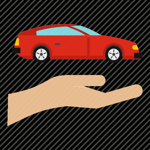 automobile, car, traffic, transport, transportation, travel, vehicle icon
