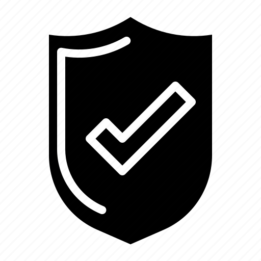 Protect, security, shield, time icon - Download on Iconfinder