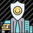 d&o, director insurance, directors and officers liability insurance, liability insurance, officer insurance, premium, reimbursement