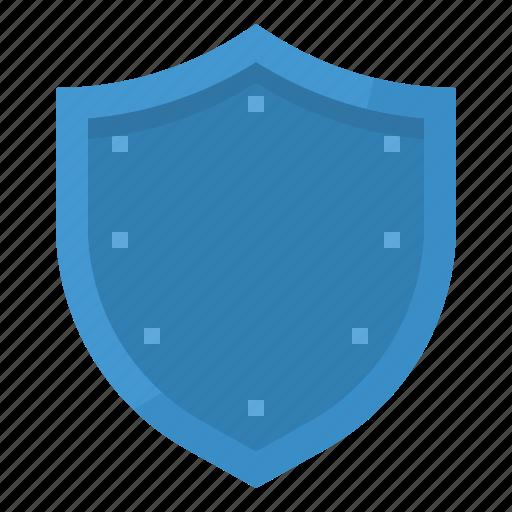 coverage, insurance, protect, shield icon