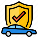 car, insurance, protect, protection, risk