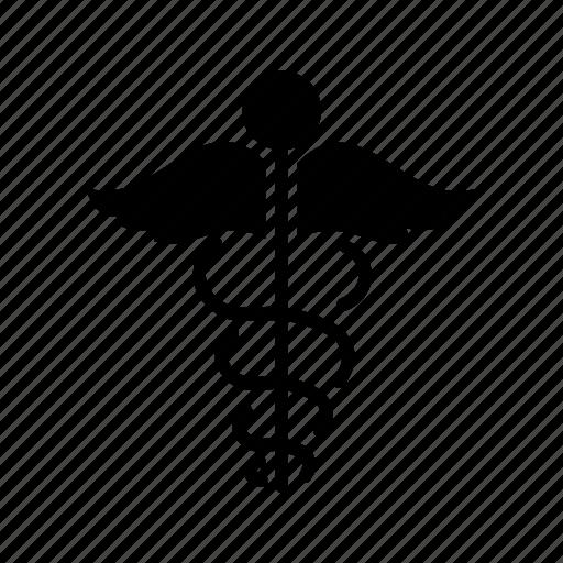 Doctor symbol, health, health insurance, healthcare, medical, medical insurance, medical symbol icon - Download on Iconfinder