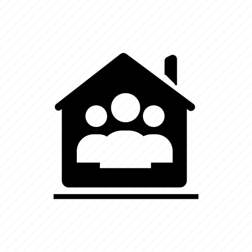 Home, home insurance, house, life insurance, property insurance, protect home, safe home icon - Download on Iconfinder