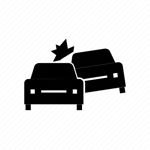 Car insurance, car protection, insurance, property insurance, protection, vehicle insurance, vehicle protection icon - Download on Iconfinder