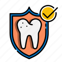coverage, dental, dentistry, healthcare, insurance, medical, protection