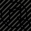 check, complete, karaoke, melody, music