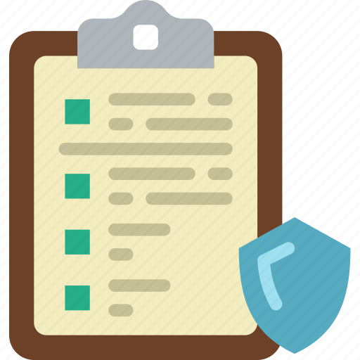 action, app, clipboard, interaction, interface, security icon