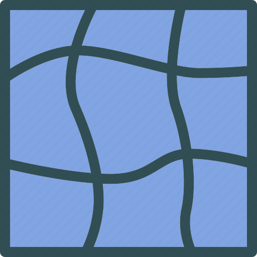 design, drawing, edit, illustrator, mesh, tool icon