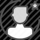 avatar, gallery, manfavorite, photos, picture