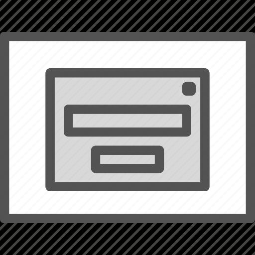 avatar, dashboard, login, pic, profile, user icon