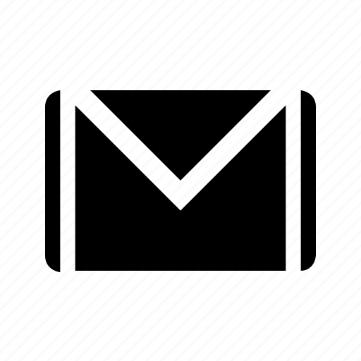 email, envelope, interface, letter, mail, message icon