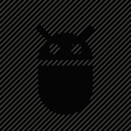 android, google, interface, logo, mobile, os, robot icon