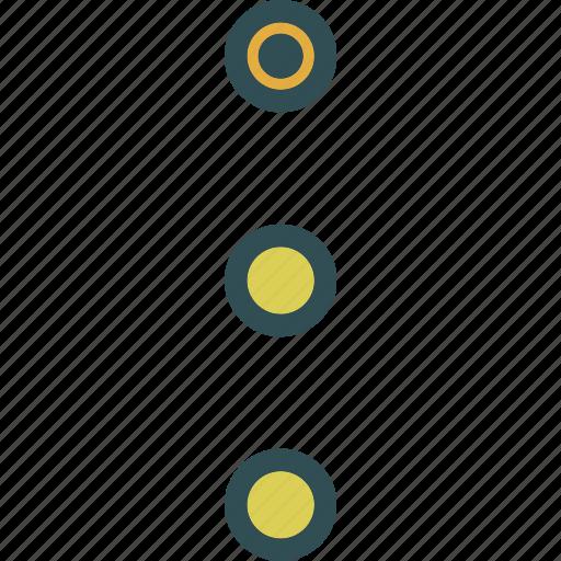 dashboard, edit, options, profile, settings, settingsoptions icon