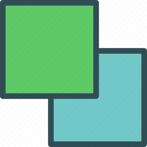above, layer, orderlay, over, pageup icon