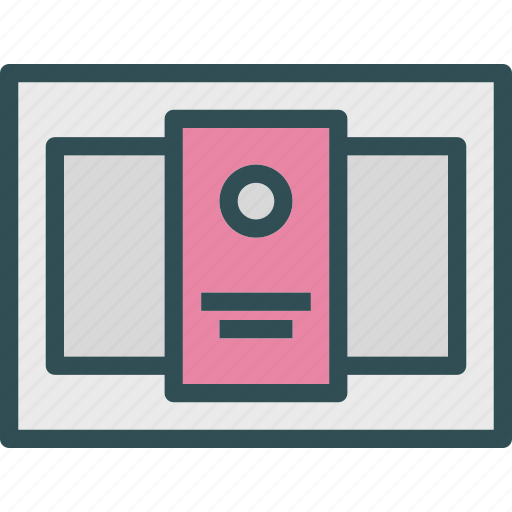 avatar, dashboard, pic, profile, sociallogin, user icon