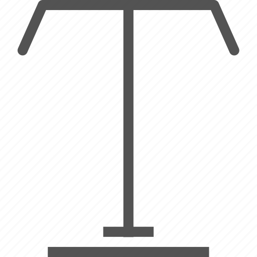 bottom, edit, layerslinetext, order, under, write icon
