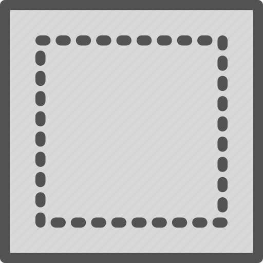 form, layer, select, shape, tool icon