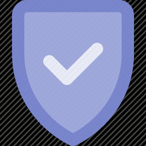 color, guard, interface, safe, shield, ui, ux icon