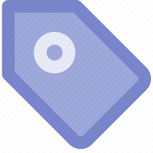 color, interface, price tag, tag, ui, ux icon