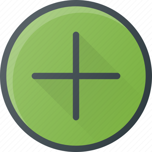 add, interface, plus, ui, user icon