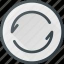 interface, refresh, ui