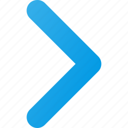 arrow, interface, left, navigate, ui, user icon