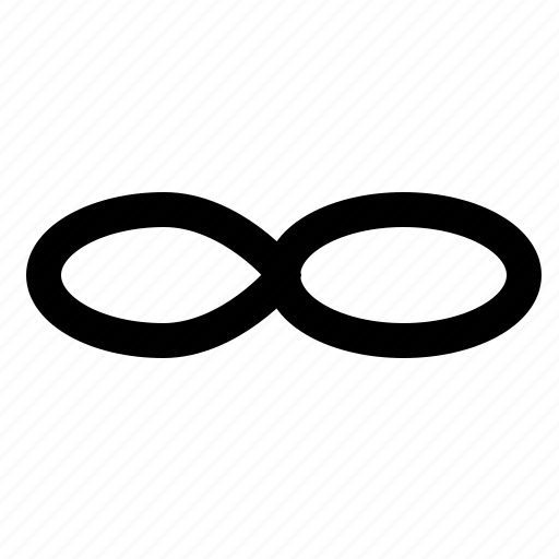 circle, interface, ui icon