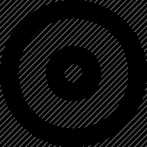button, edit, icon, indeterminate, interface, off, radio icon