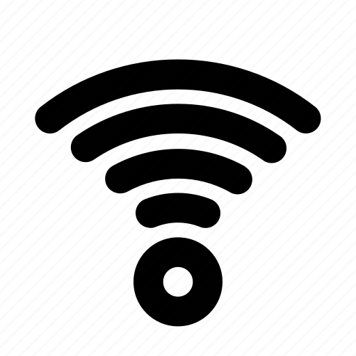 interface, phone, sign, tethering, transmitter, wifi icon