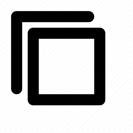 copy, interface, message, paste, phone, text, web icon