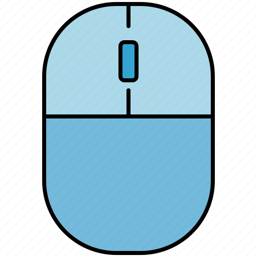 computer, device, interface, mouse icon