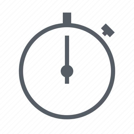 clock, countdown, speed, stopwatch, time, timer icon