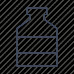 bottle, drug, drugs, medication, medications icon