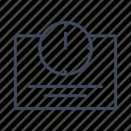measuring device, mesure, tool icon