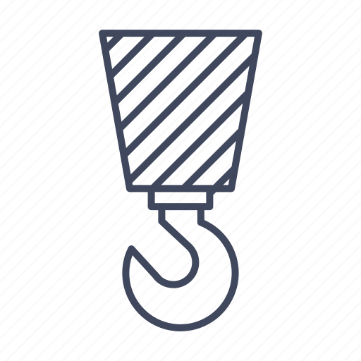 cargo, delivery, logistics icon