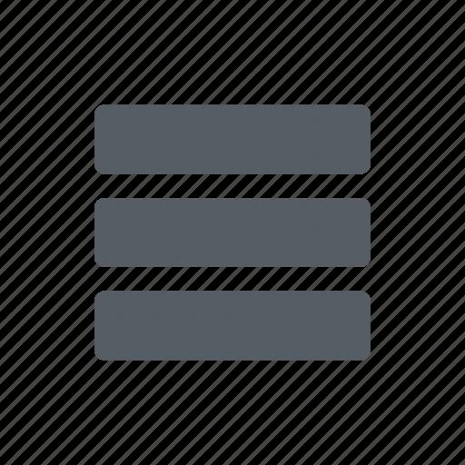 edit, rows, ui icon