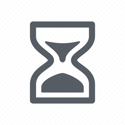 Interface Editing And Time By Dutchicon
