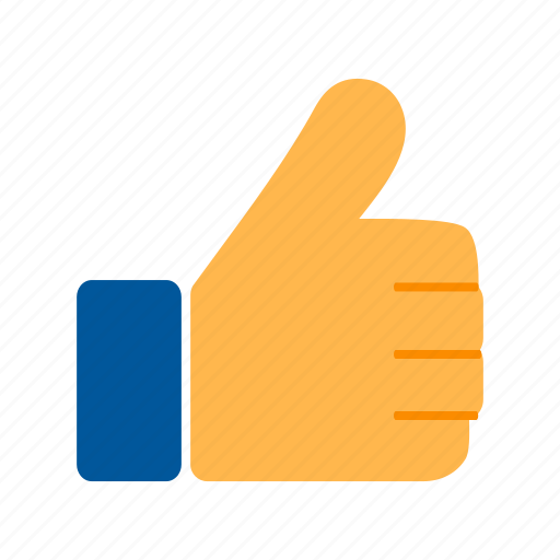 feedback, like, like page, positive feedback, thumbsup icon