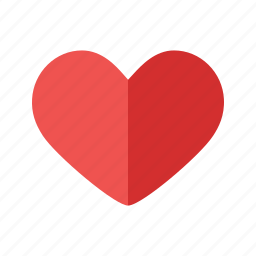 bookmark, favorite, heart, mark, rate, save, star icon
