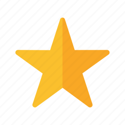 bookmark, bookmarked, favorite, favorites bar, star, starred icon