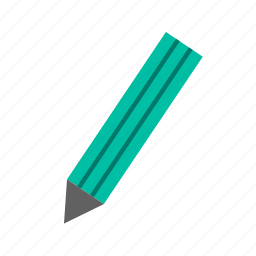 edit, message, pencil, type, update, write icon