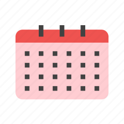 annual, appointment, calendar, event, organizer, reminder, schedule icon
