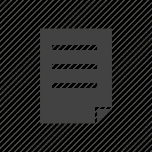 document, file, folder, pdf, upload, web icon