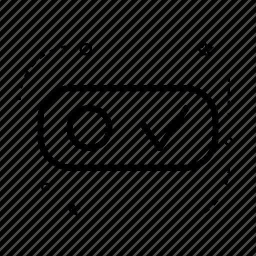 interface, internet, online, web icon