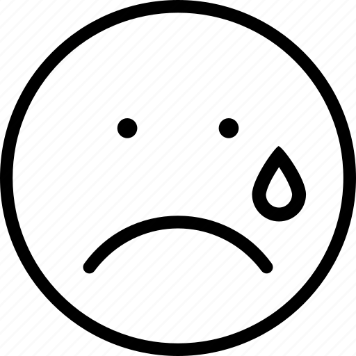 emotion, interface, smile, smiles, web icon