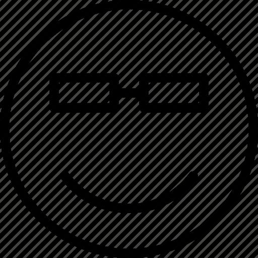 emotion, interface, smile3, smiles, web icon